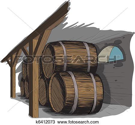 Cliparts keller clip art transparent Clipart of old wine cellar k25152594 - Search Clip Art ... clip art transparent