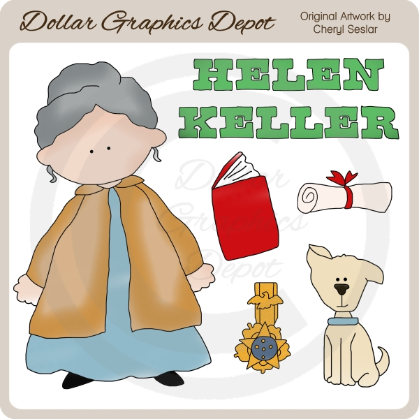 Cliparts keller svg library library Cliparts keller - ClipartFest svg library library