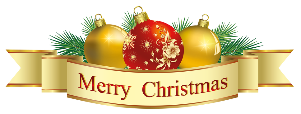 Cliparts klein graphic freeuse library merry-christmas-clip-art-images1-klein-school-0cTsDF-clipart ... graphic freeuse library