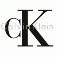 Calvin clip art download. Cliparts klein