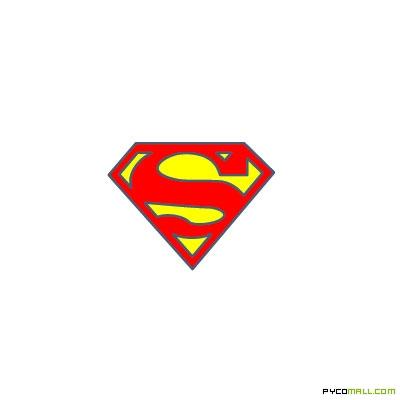 Superman logo clipart best. Cliparts klein