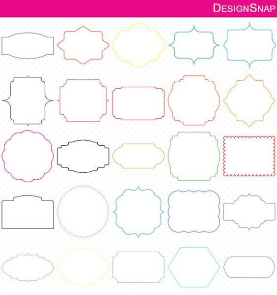 Cliparts klein png free download Pinterest • ein Katalog unendlich vieler Ideen png free download