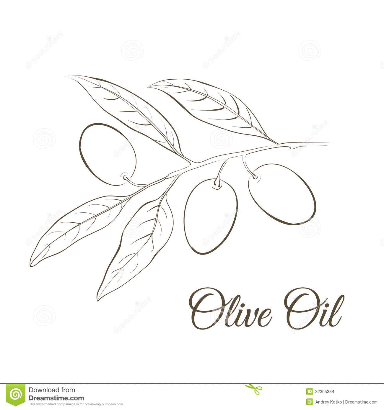 Cliparts klein image free library Clip Art Black Olives Clipart - Clipart Kid image free library