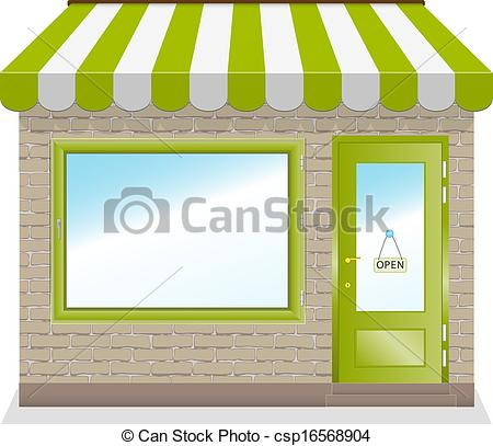 Cliparts laden png free download Shop Stock Illustration Images. 310,190 Shop illustrations ... png free download