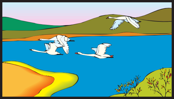 Cliparts lakes vector download Lake Clipart | Free Download Clip Art | Free Clip Art | on Clipart ... vector download