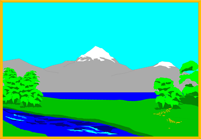Cliparts lakes clip freeuse download Lake Clip Art Free | Clipart Panda - Free Clipart Images clip freeuse download