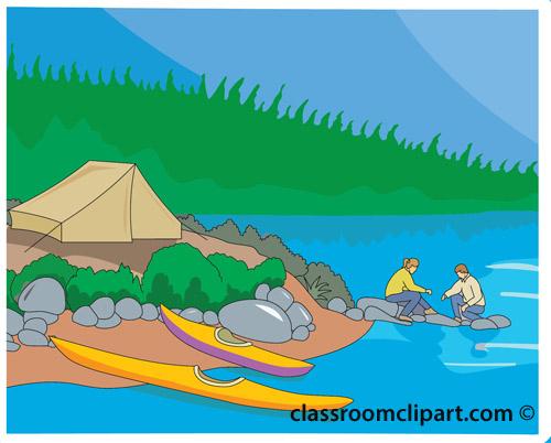 Cliparts lakes jpg freeuse download Free Lake Clipart Pictures - Clipartix jpg freeuse download