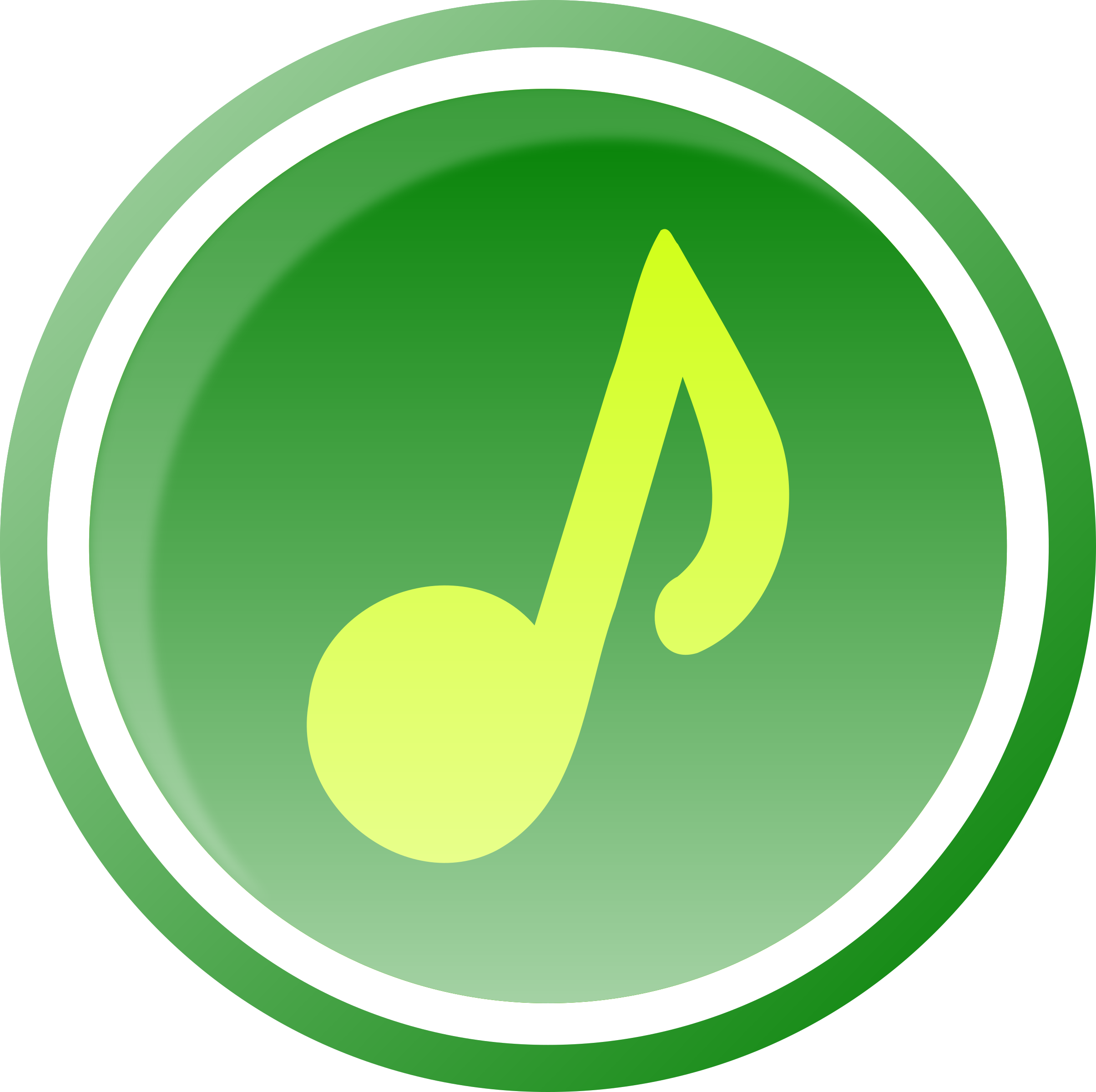 Music with a cross clipart free Cliparts musica gratis - ClipartFest free