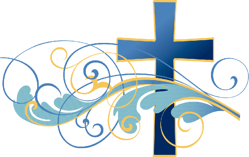 Cliparts of grace and mercy png royalty free library Free Free Mercy Cliparts, Download Free Clip Art, Free Clip Art on ... png royalty free library