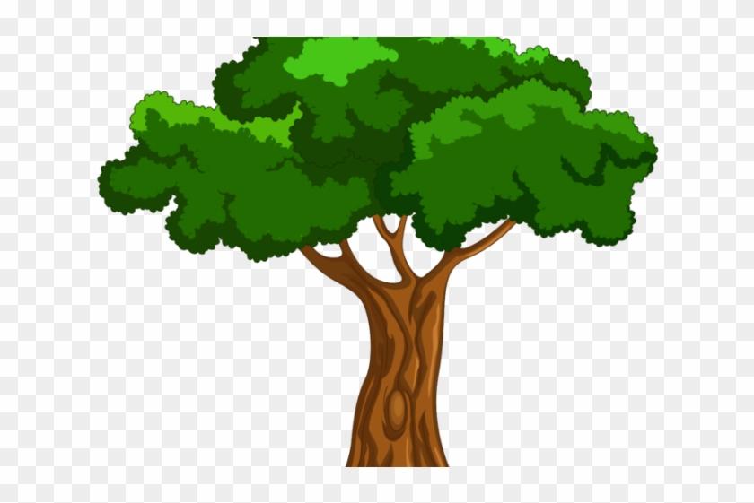 Cliparts of mango tree svg stock Tree Clipart Clipart Mango Tree - Cartoon Tree Png, Transparent Png ... svg stock