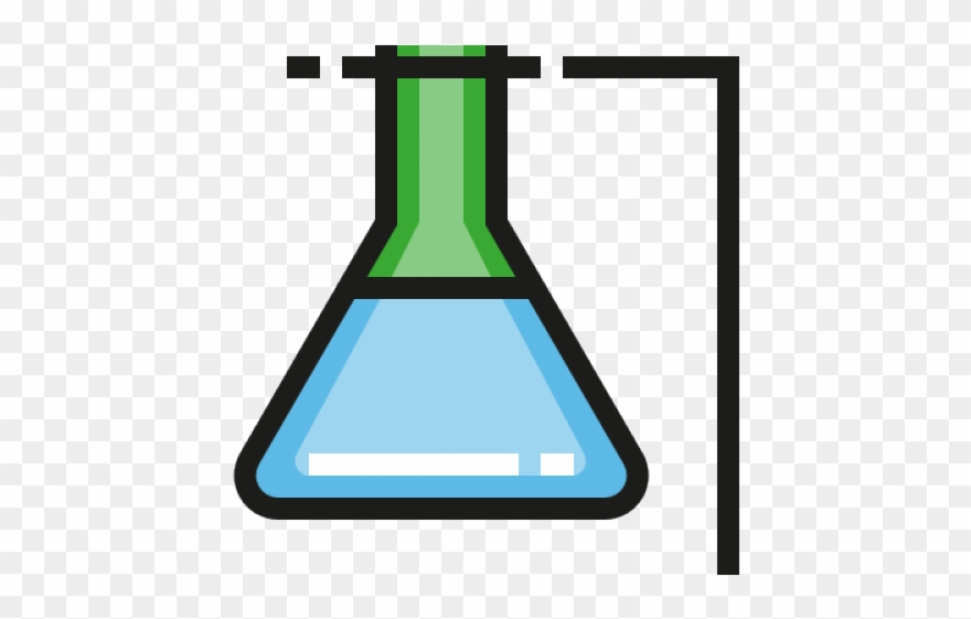 Cliparts of science equipment picture library library Molecule Clipart Science Equipment - Png Download (#2731252 ... picture library library