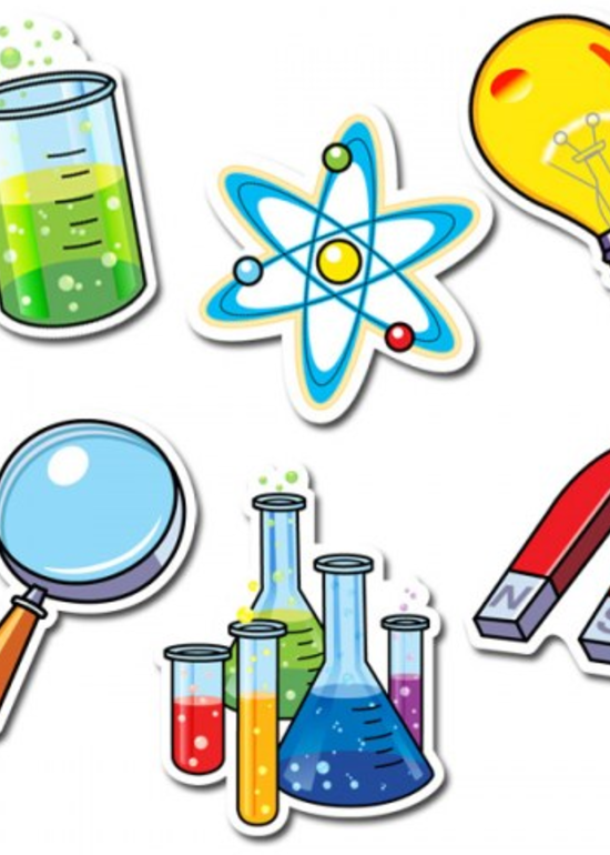Cliparts of science equipment image freeuse stock Science Cartoon clipart - Science, Product, Text, transparent clip art image freeuse stock