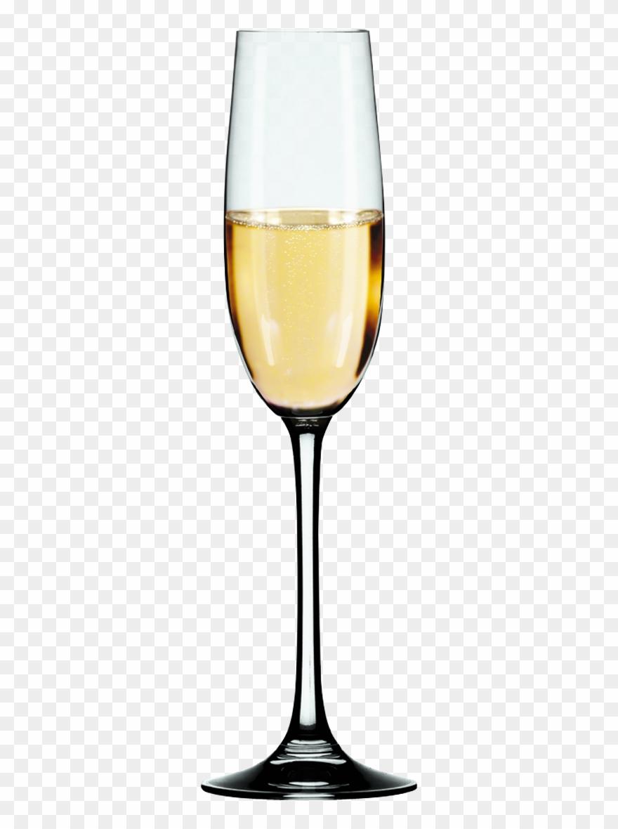 Cliparts online kaufen free stock Spiegelau Sektglas Online Kaufen Ebrosia - Glasses Clipart (#3445314 ... free stock