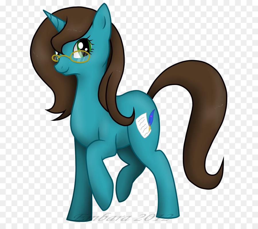 Cliparts online kaufen free download Katze, Pony, Pferd clipart - online kaufen png herunterladen - 715 ... free download