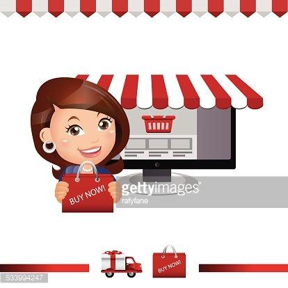 Cliparts online kaufen graphic freeuse stock Gespann Kaufen Artikel Aus Online Shop UND Schnelle Lieferung ... graphic freeuse stock
