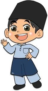 Cliparts online kaufen picture royalty free Image result for malay boy clipart | preety in 2019 | Islamic ... picture royalty free