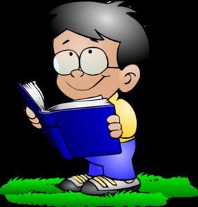 Cliparts school clip royalty free library School Boy Clip Art at Clker.com - vector clip art online, royalty ... clip royalty free library