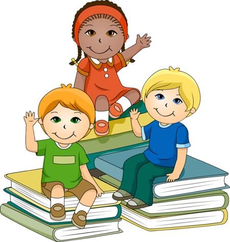 Cliparts school clipart Schools Clipart | Free Download Clip Art | Free Clip Art | on ... clipart
