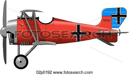 Cliparts siemens graphic library library Siemens clipart - ClipartFox graphic library library