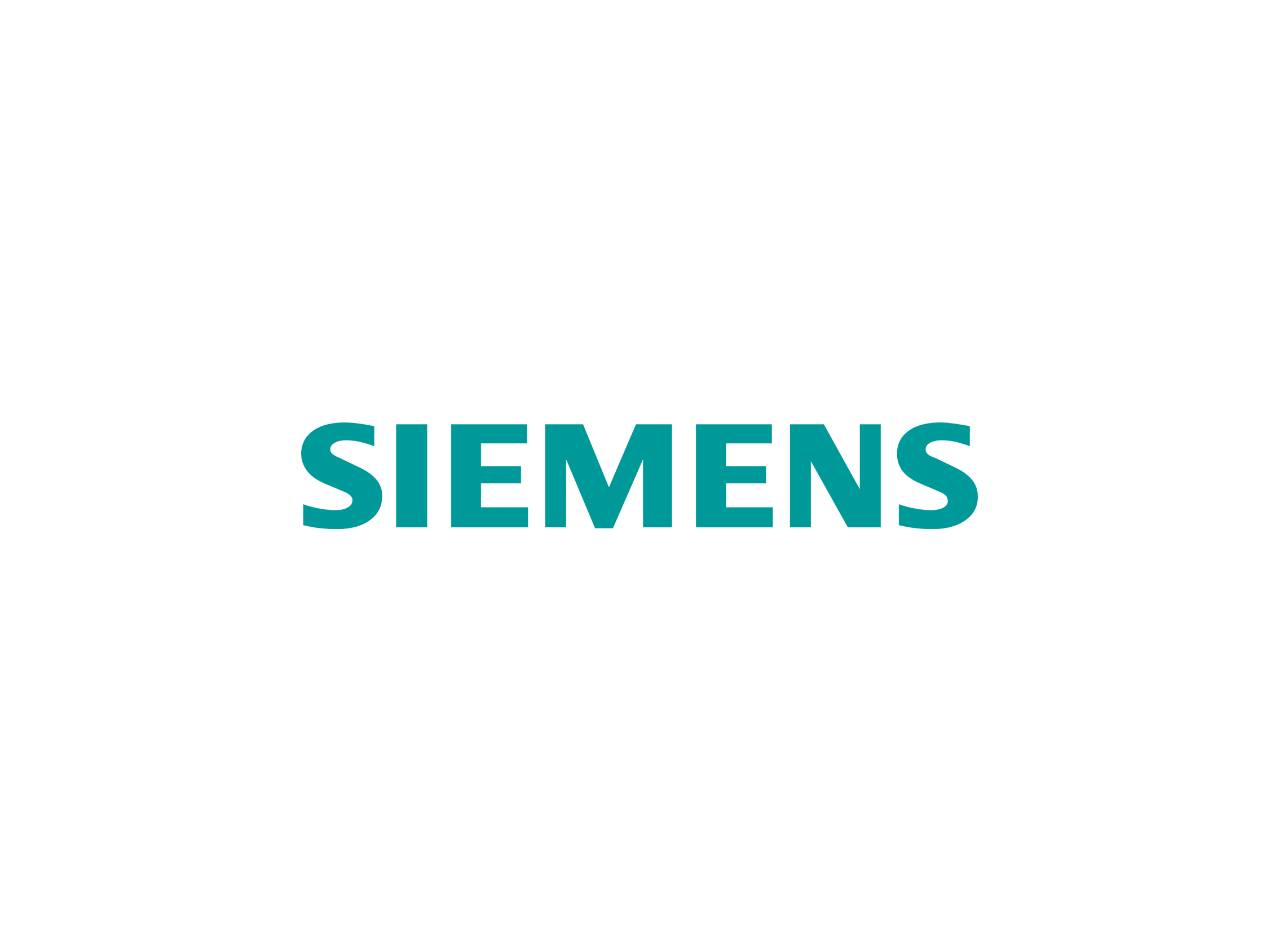 Cliparts siemens clipart black and white stock Logo siemens clipart - ClipartFest clipart black and white stock