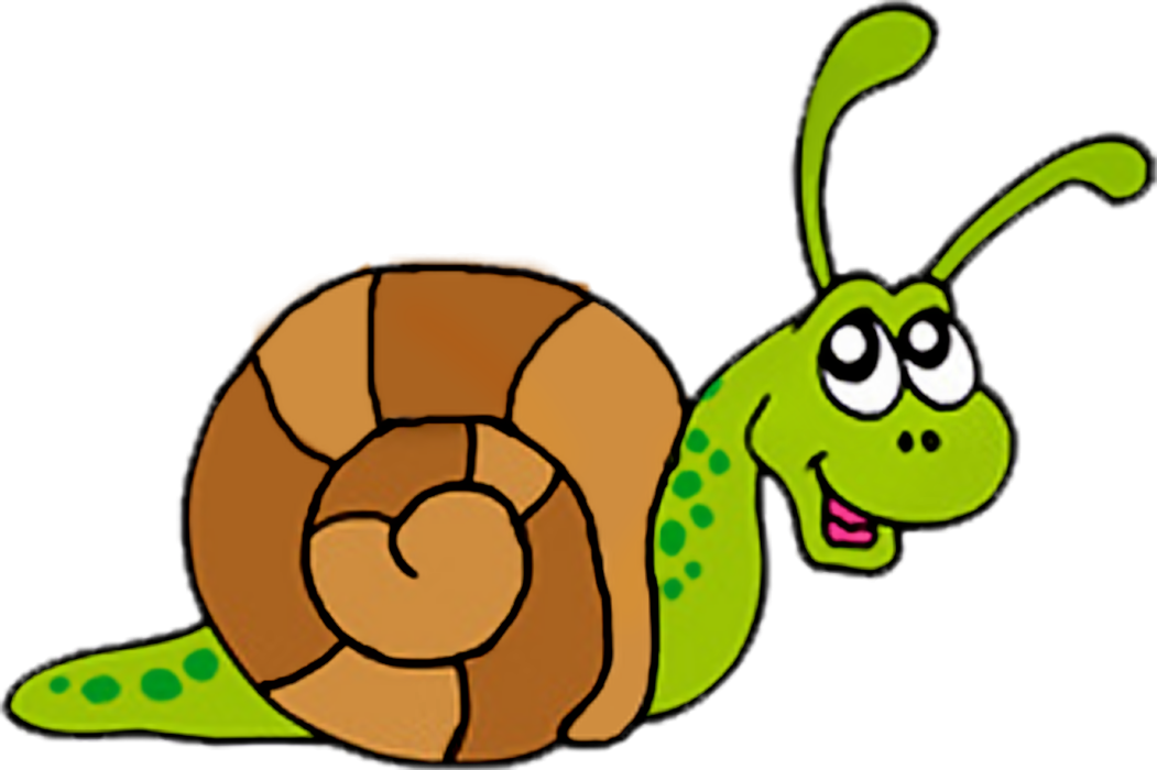 Snail clipart images clip black and white download Snail clip art free clipart images 2 - Cliparting.com clip black and white download