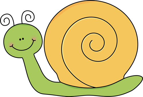 Snail clipart svg freeuse stock Green and Yellow Snail Clip Art - Green and Yellow Snail Image ... svg freeuse stock