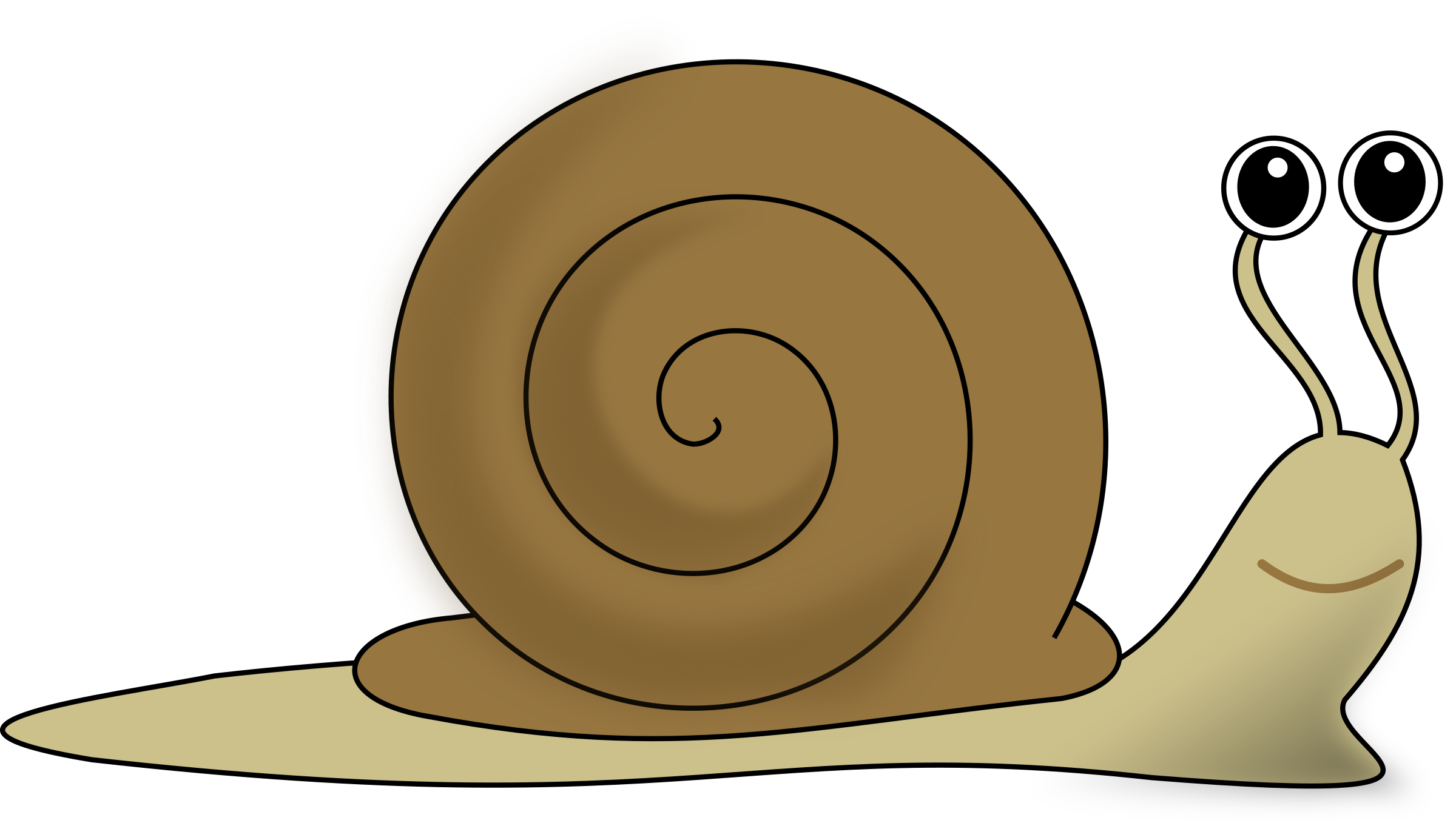 Snail clipart png royalty free stock Free Snail Cliparts, Download Free Clip Art, Free Clip Art on ... png royalty free stock