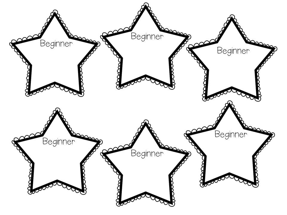 Cliparts super star frame template printable banner library Free Printable Starburst Template, Download Free Clip Art, Free Clip ... banner library