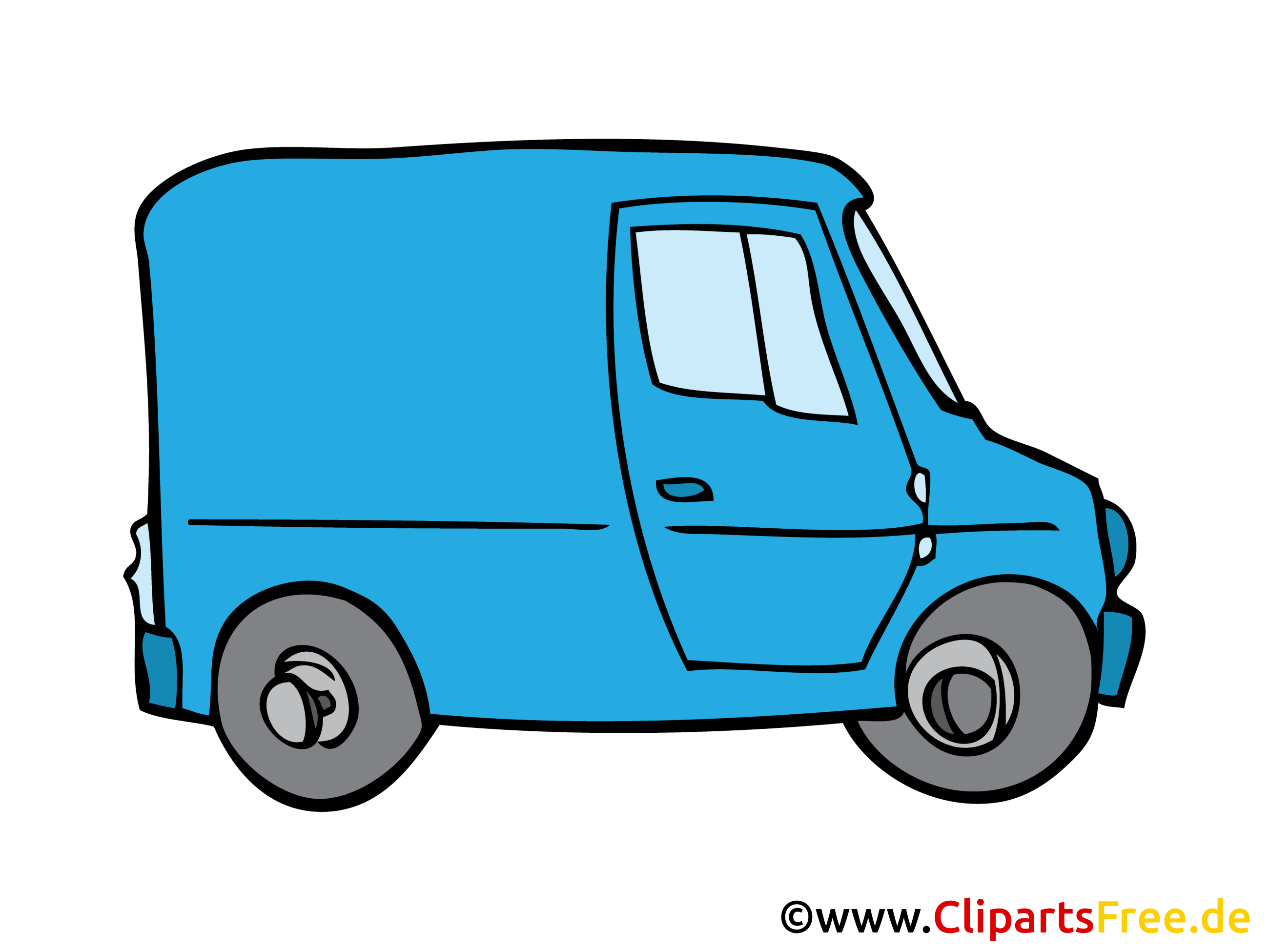 Cliparts transporter kostenlos image royalty free library Cliparts transporter kostenlos - ClipartFest image royalty free library