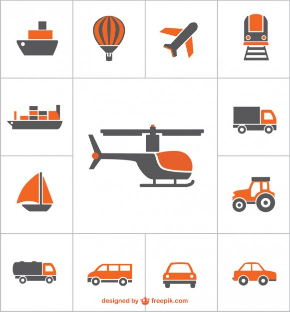 Cliparts transporter kostenlos clip art library download Transport vectors, +3,100 free files in .AI, .EPS format clip art library download