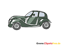 Cliparts transporter kostenlos banner royalty free Transport Bilder, Cliparts, Cartoons, Grafiken, Illustrationen ... banner royalty free