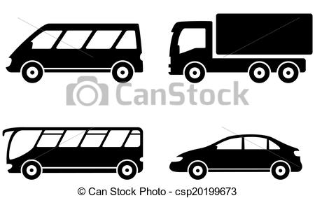 Cliparts transporter kostenlos png transparent library Car transporter clipart - ClipartFest png transparent library