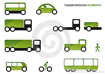 Cliparts transporter kostenlos image transparent Cliparts transporter kostenlos - ClipartFest image transparent