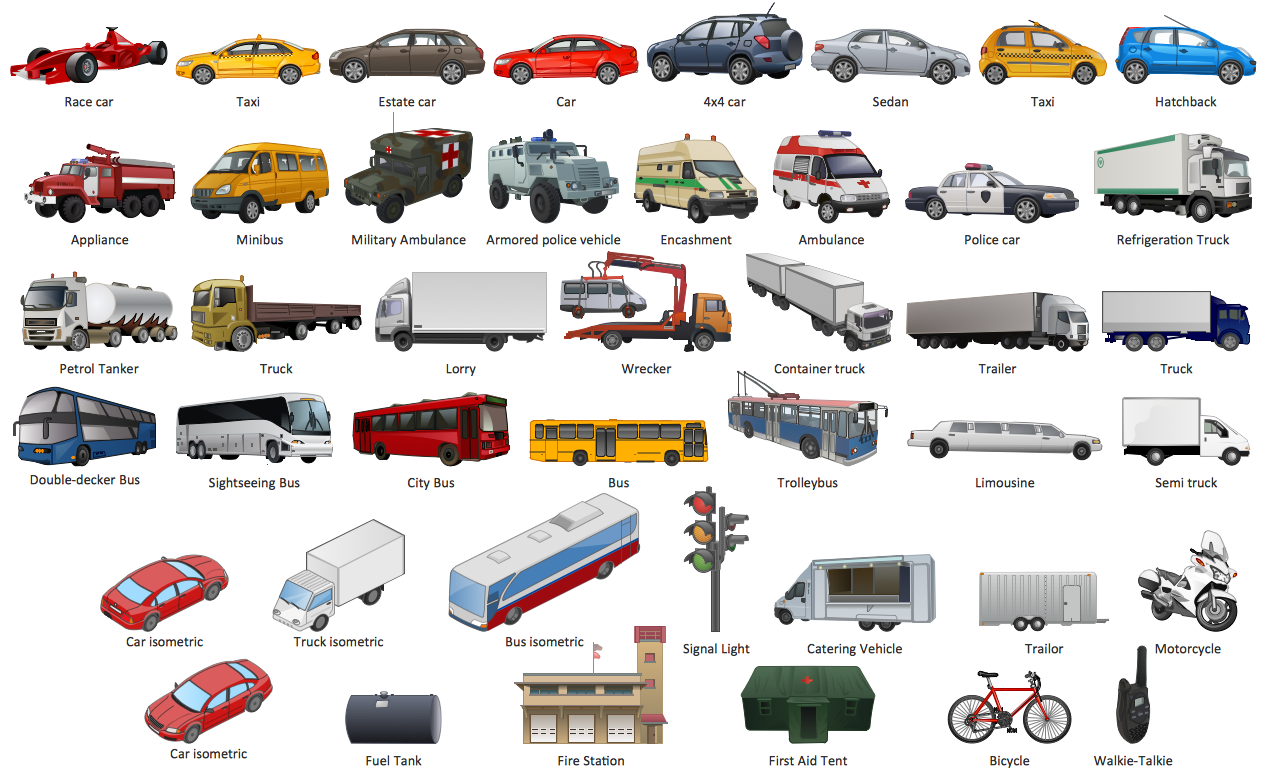 Cliparts transporter kostenlos jpg transparent download Car transporter clipart - ClipartFest jpg transparent download