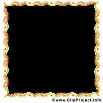 Cliparts und rahmen kostenlos picture library stock Rahmen Bilder, Cliparts, Cartoons, Grafiken, Illustrationen, Gifs ... picture library stock