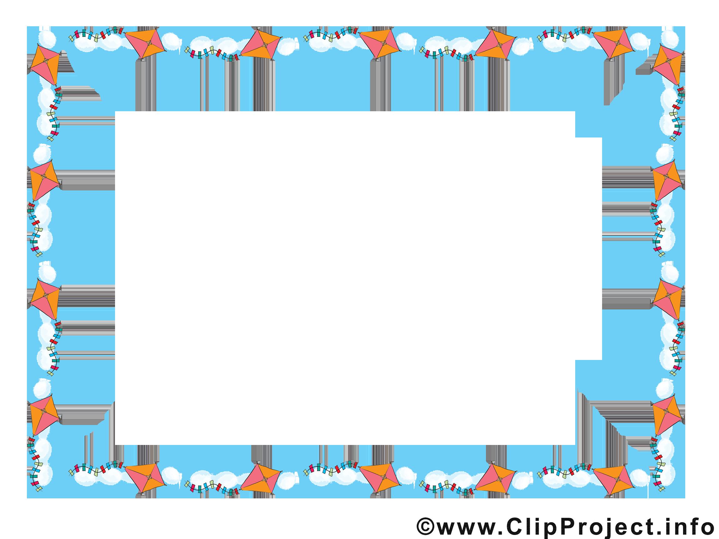 Cliparts und rahmen kostenlos jpg free download Rahmen kostenlos download jpg free download