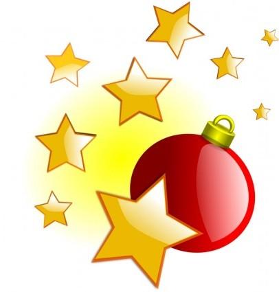 Cliparts weihnachten kostenlos sterne banner freeuse Weihnachten clipart sterne kostenlos 1 » Clipart Station banner freeuse