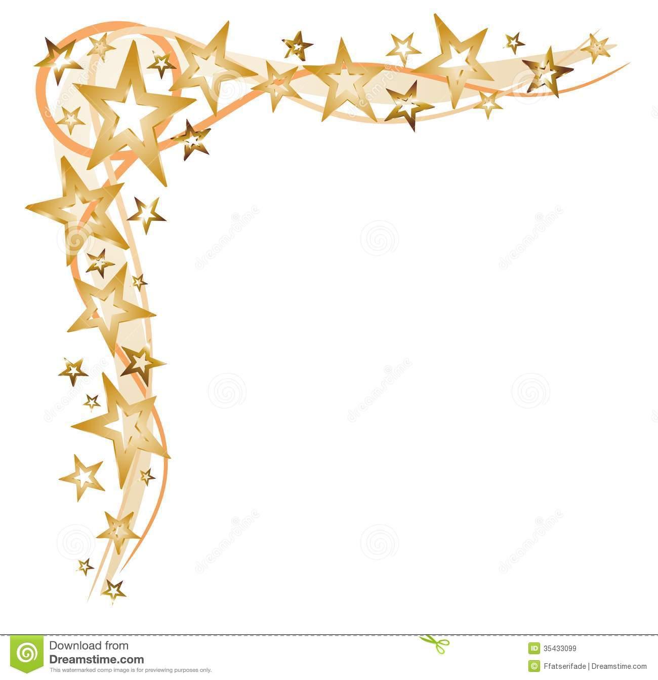 Cliparts weihnachten kostenlos sterne svg royalty free Weihnachten clipart sterne kostenlos 3 » Clipart Station svg royalty free