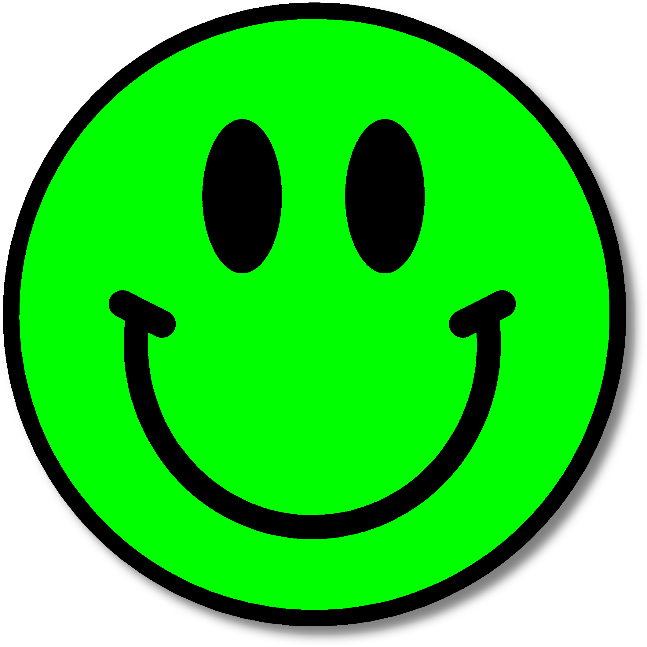 Cliparts zone svg transparent Green Smile Cliparts - Cliparts Zone svg transparent