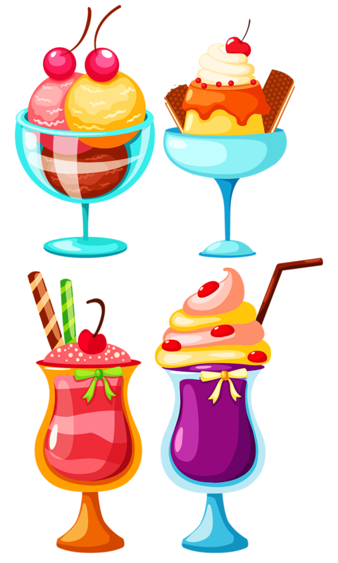 Cliparts zu essen und trinken clipart royalty free 6.png | Pinterest | Speisekarte, Abbildungen und Verschiedenes clipart royalty free