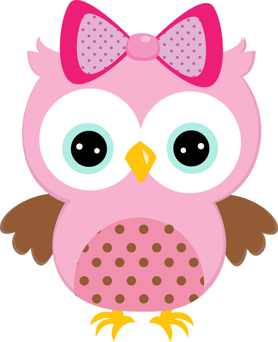 Star owl clipart image library library Via: Sharon Rotherforth, OWLS )http://selmabuenoaltran.minus.com ... image library library