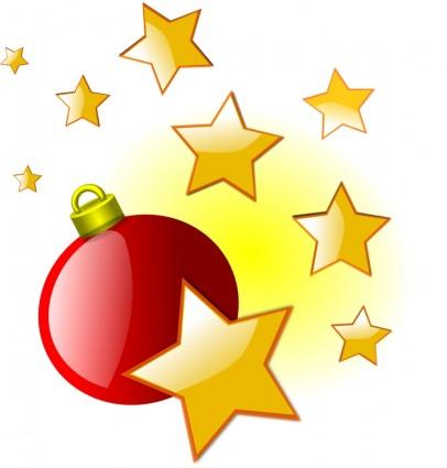 Cliparts zu weihnachten kostenlos svg royalty free stock Cliparts zu weihnachten kostenlos - ClipartFest svg royalty free stock