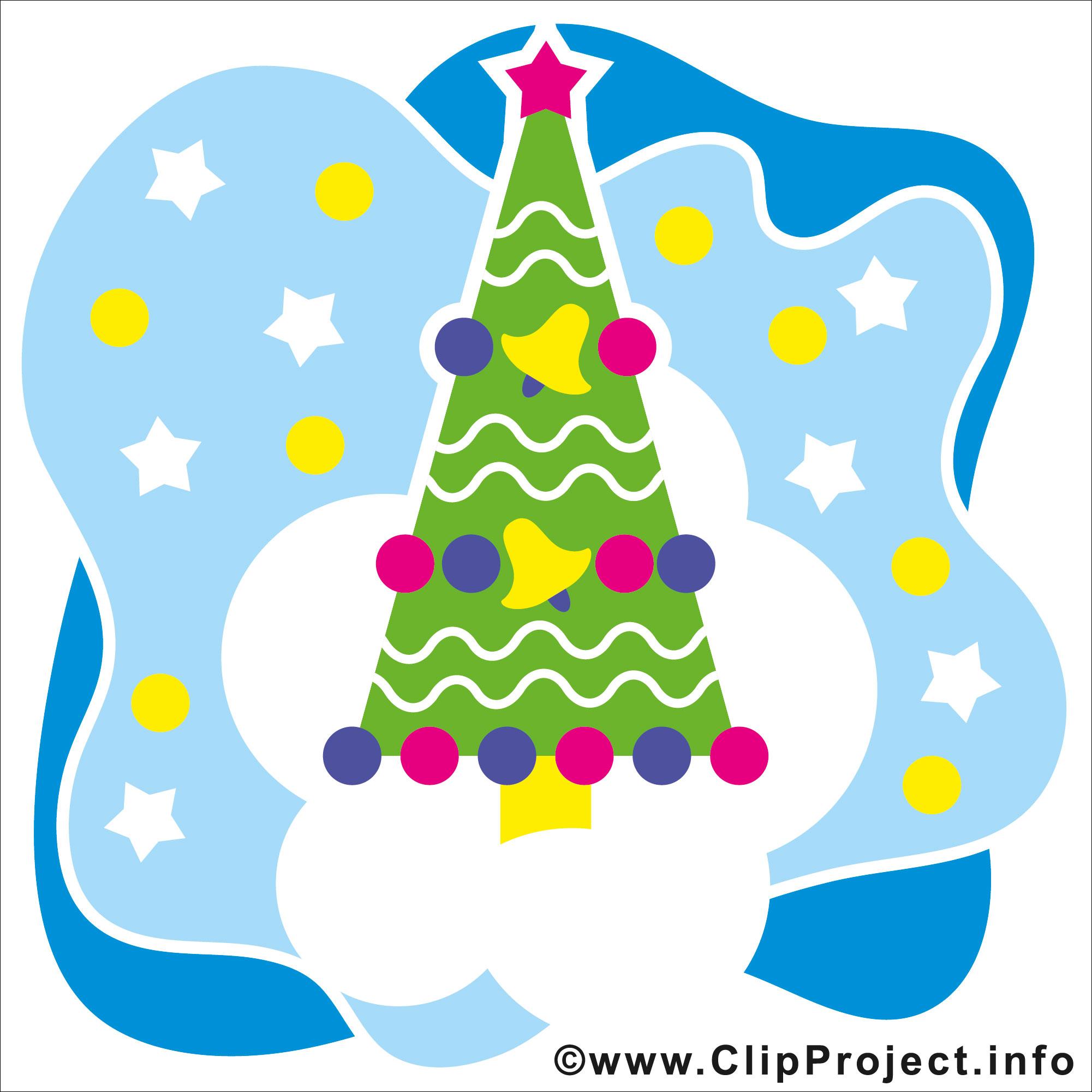 Cliparts zu weihnachten kostenlos clipart transparent stock Weihnachtsbilder Bilder, Cliparts, Cartoons, Grafiken ... clipart transparent stock