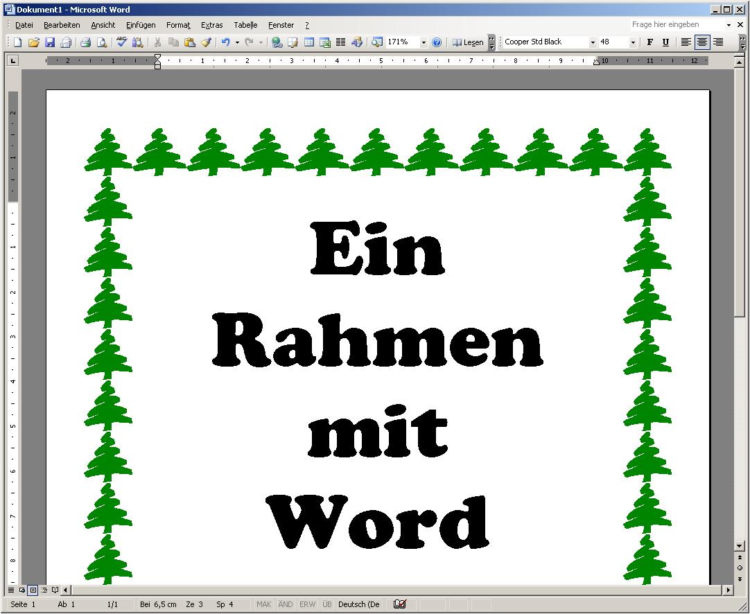 Cliparts zu weihnachten kostenlos graphic transparent download Grafik: Schick mit kostenlosen Cliparts - Gutschein Vorlage ... graphic transparent download