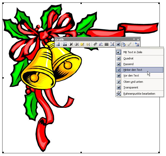 Cliparts zu weihnachten kostenlos vector black and white stock Cliparts zu weihnachten kostenlos - ClipartFest vector black and white stock