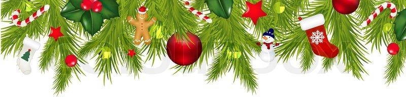 Cliparts zu weihnachten kostenlos vector library library Free Premium Cliparts - ClipartFest vector library library