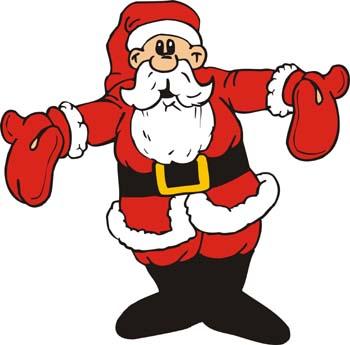 Cliparts zu weihnachten kostenlos black and white download 1000+ images about Weihnachten 2014 on Pinterest | Merry christmas ... black and white download