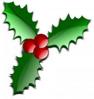 Cliparts zu weihnachten kostenlos jpg freeuse download Weihnachten clip art | Download der kostenlosen Vektor jpg freeuse download