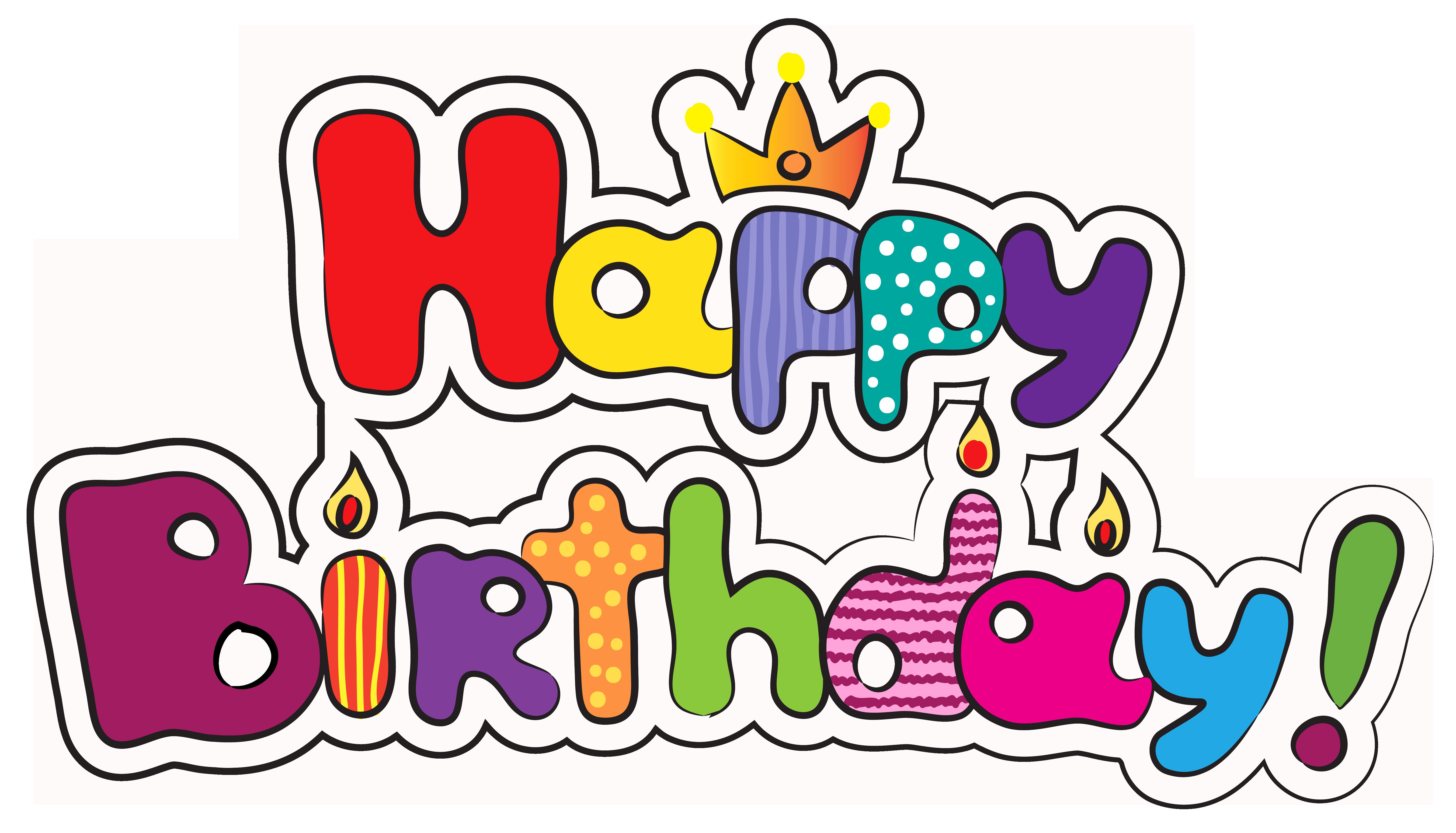 Cliparts zum 18 geburtstag image royalty free stock Geburtstag Bilder Peanuts Finest Wand Betreffend Geburtstag Bilder ... image royalty free stock