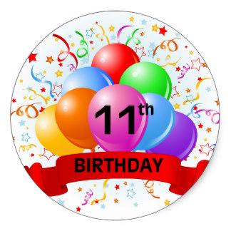 birthday gifts t. Cliparts zum 50 geburtstag